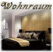 Wohnraum Gestaltung - Design Möbel