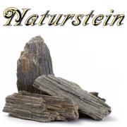 Naturstein für Innen und Außen