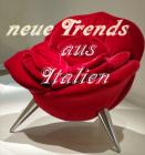 neue Trends aus Italien