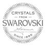 SWAROVSKI ELEMENTS crystal