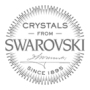 SWAROVSKI ELEMENTS crystal