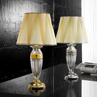 Stehlampen, Tischlampen , Lampen , Tisch , Nachttischlampe, Kristallleuchter