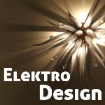 Objektausstattung Elektronik, Elektroinstallation Piesau, Stehlampe Verkauf