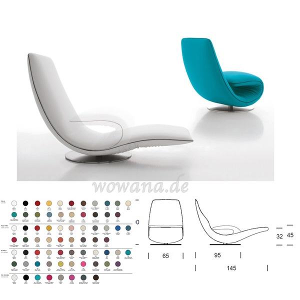 Sofa Sessel Stuhl Stuhle Stuhllehne Holz Vergoldet Lack Polster